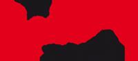 im MTV Logo